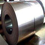 Aço Inox Aisi 310