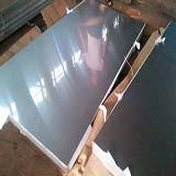 Chapa de aço inox 310