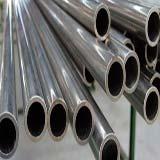 Tubos de aço inox 310