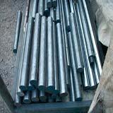 Barras de aço 1045