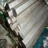 Distribuidores de barras de aço